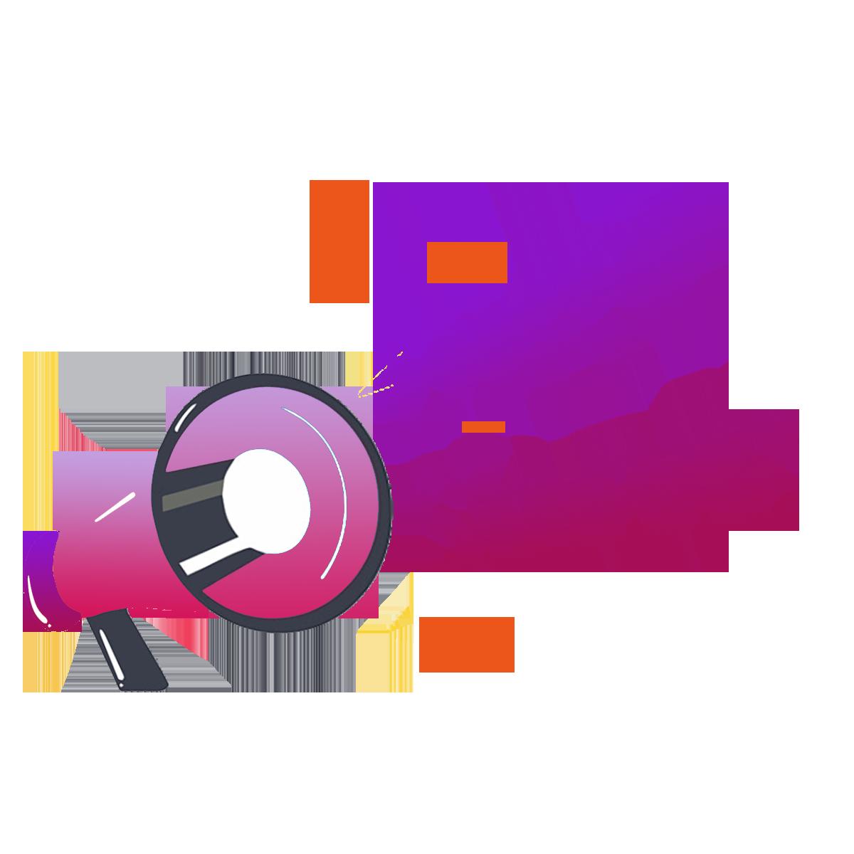 DigiShor